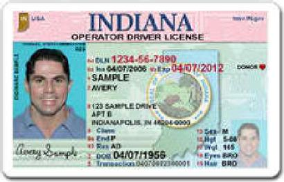 drivers license renewal ms locations